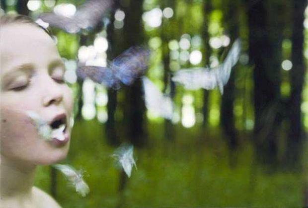 7 дивних психічних явищ, властивих всім нам