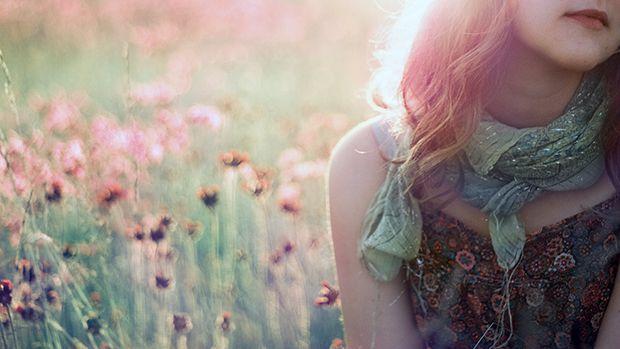 Ідеальна дівчина: міф чи реальність?