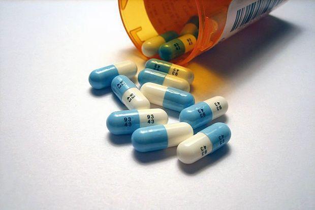 Які ліки не можна вживати за кермом
