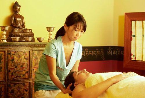 Стародавні тибетські рецепти для здоров'я і довголіття