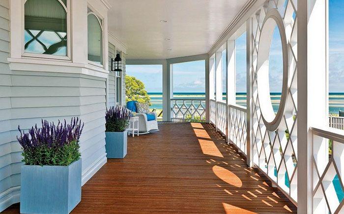 10-divovizhnix-verand-z-rozkishnim-vidom-na-okean-6