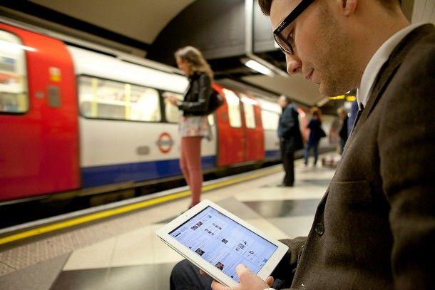 Наскільки шкідливий Wi-Fi для здоров'я людини?