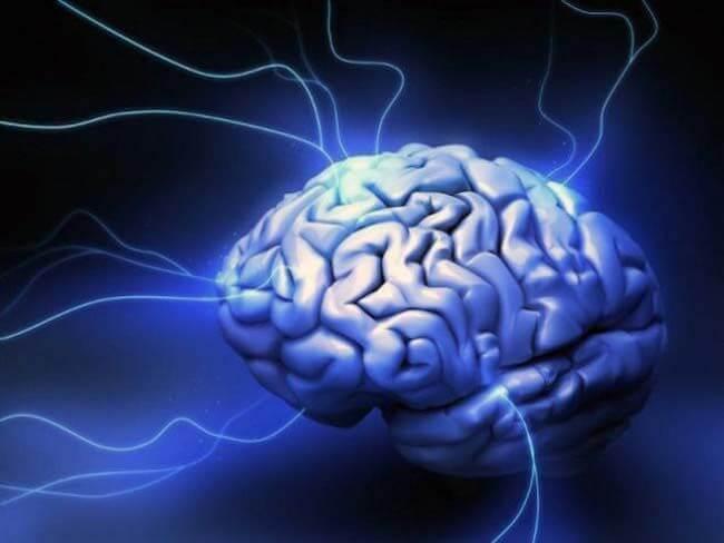 10 наукових обґрунтувань феномена привидів