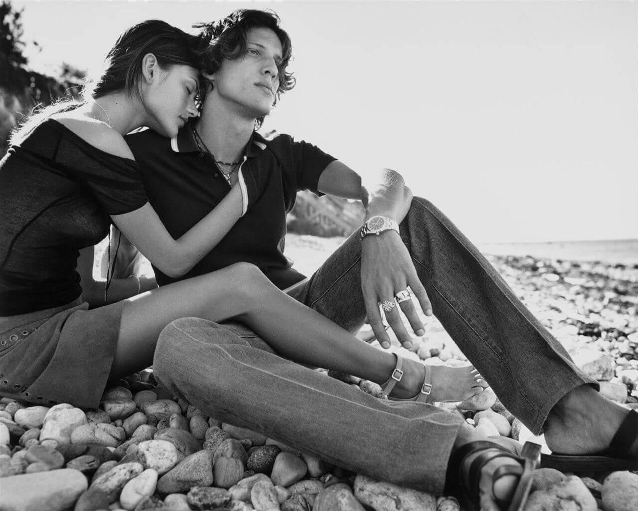 Картинки по запросу фото зближують людей жінку та чоловіка