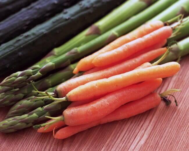 10 простих способів обдурити голод під час дієти