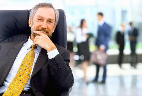 8 принципів успішних людей