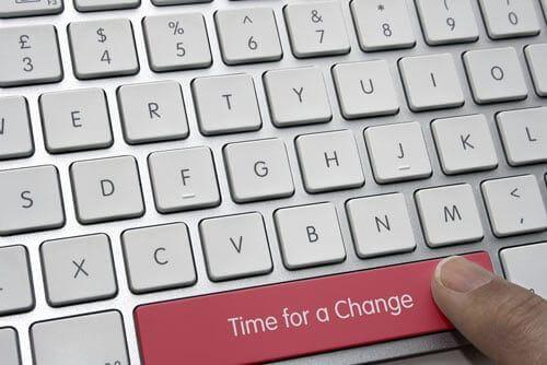 Чи варто кардинально змінювати життя? Дайте відповідь на 7 запитань
