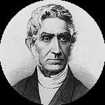 Невизнані генії: 10 маловідомих математиків в історії науки