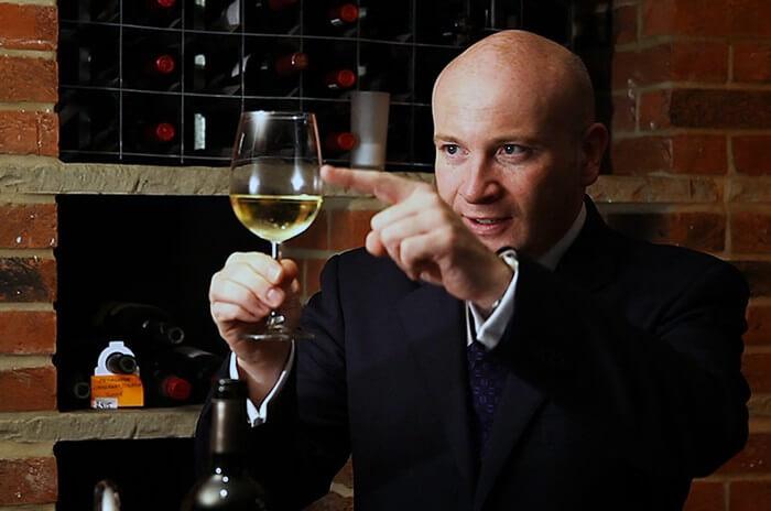 Перевірка на винності - 5 методів перевірки якості вина для непрофесіоналів