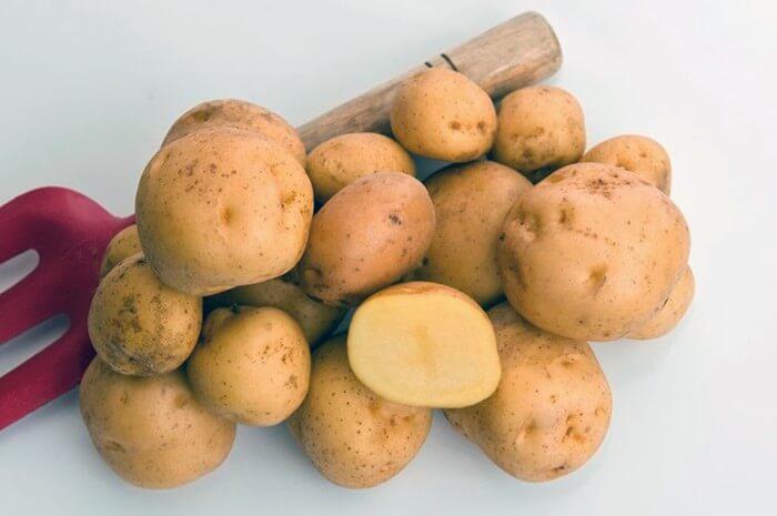 ТОП-5 найдорожчих продуктів харчування