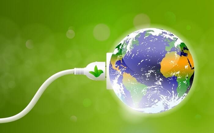 10 країн, мінімально залежних від сюрпризів на світовому енергетичному ринку