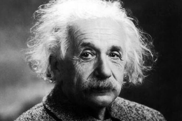 10 наукових питань, на які кожен повинен знати відповідь