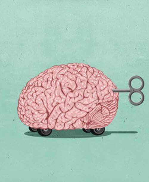 8 цікавих головоломок для допитливих розумів