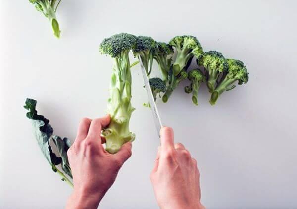 20 корисних способів використання харчових відходів