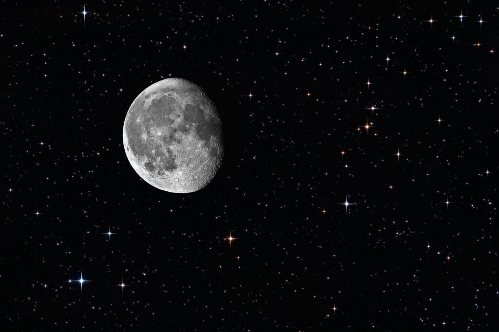 10 захоплюючих відкриттів космічної науки