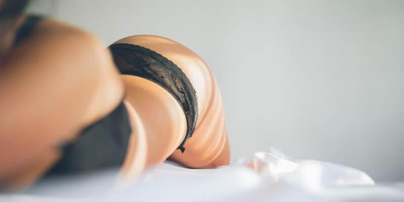 11 помилок, які доводять, що 80% жінок не вміють носити білизну