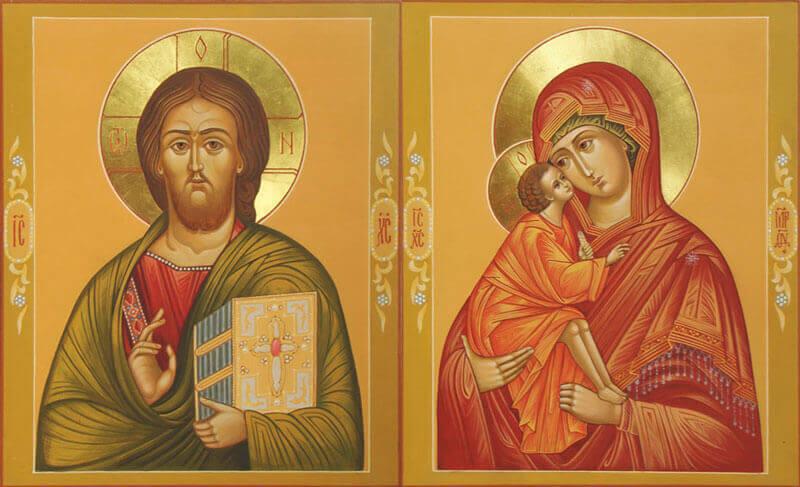 На шляху до щасливого шлюбу: що необхідно знати про церковні обряди?