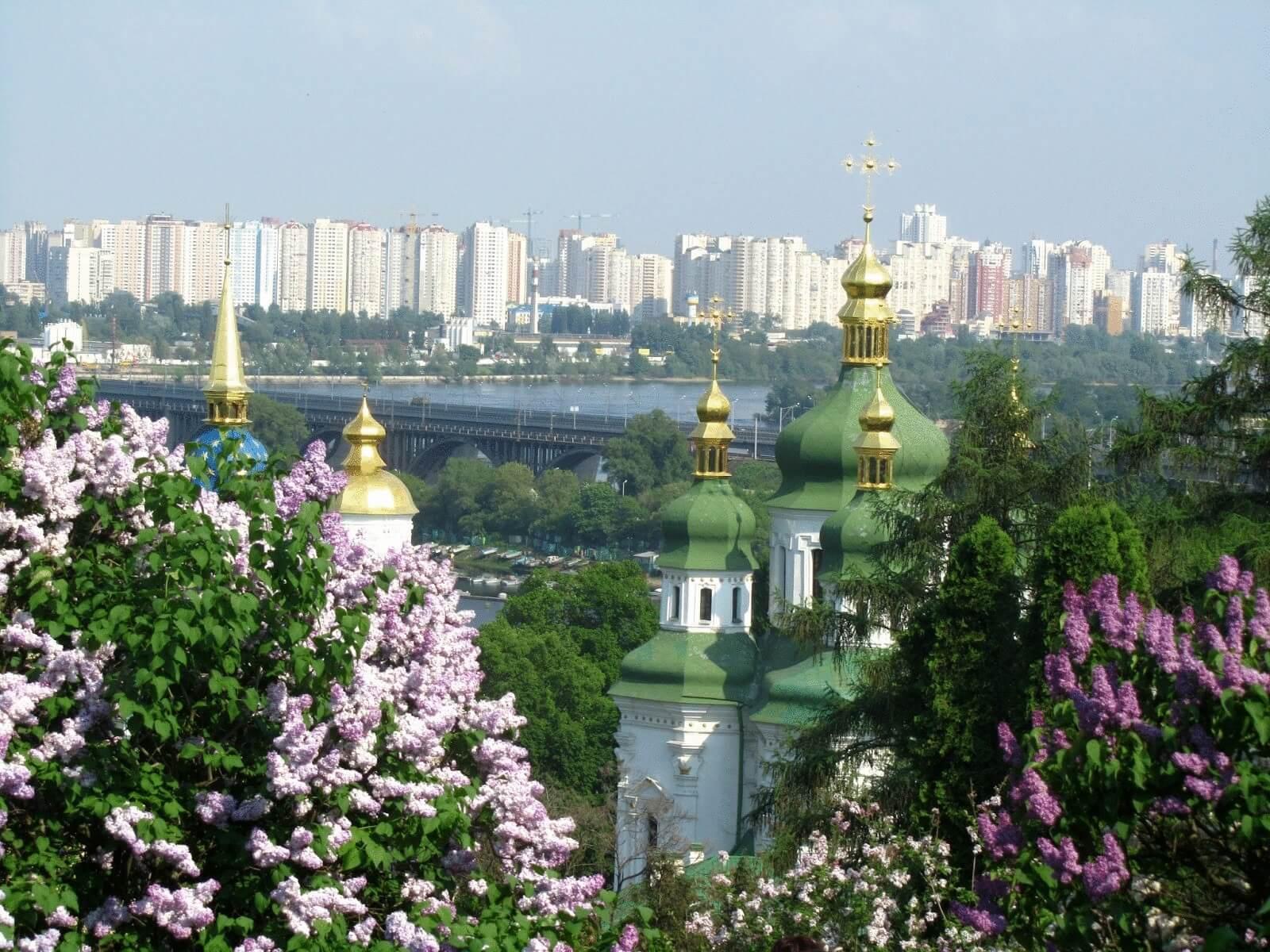 shho-varto-podivitisya-v-kiyevi-v-pershu-chergu3
