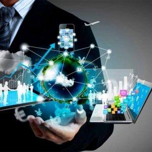 Чим небезпечний інтернет речей, і варто її створювати?