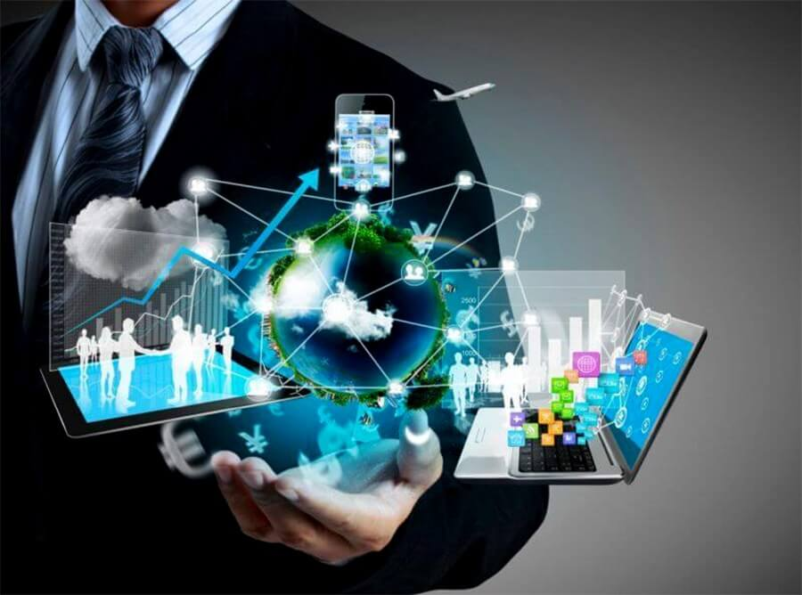 632a4c65f828f1 Яким нам зараз бачиться інтернет речей? Світ, у якому пристрої і прилади  усіх видів і мастей збирають інформацію про навколишньому середовищі і  взаємодіють ...