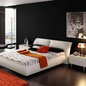 Експрес-ремонт спальні: 7 кроків до оновлення